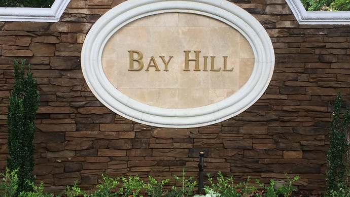 Bay Hill In Dr. Phillips in Orlando Florida often has homes for sale under $400,000