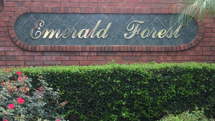 Emerald Forset In Dr. Phillips in Orlando Florida often has homes for sale under $400,000