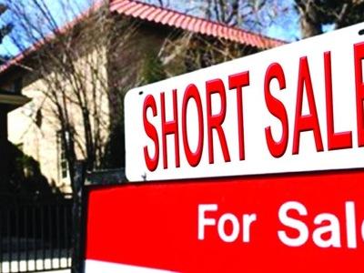 Dr. Phillips Short Sale Homes | Orlando Fl Short Sale Homes