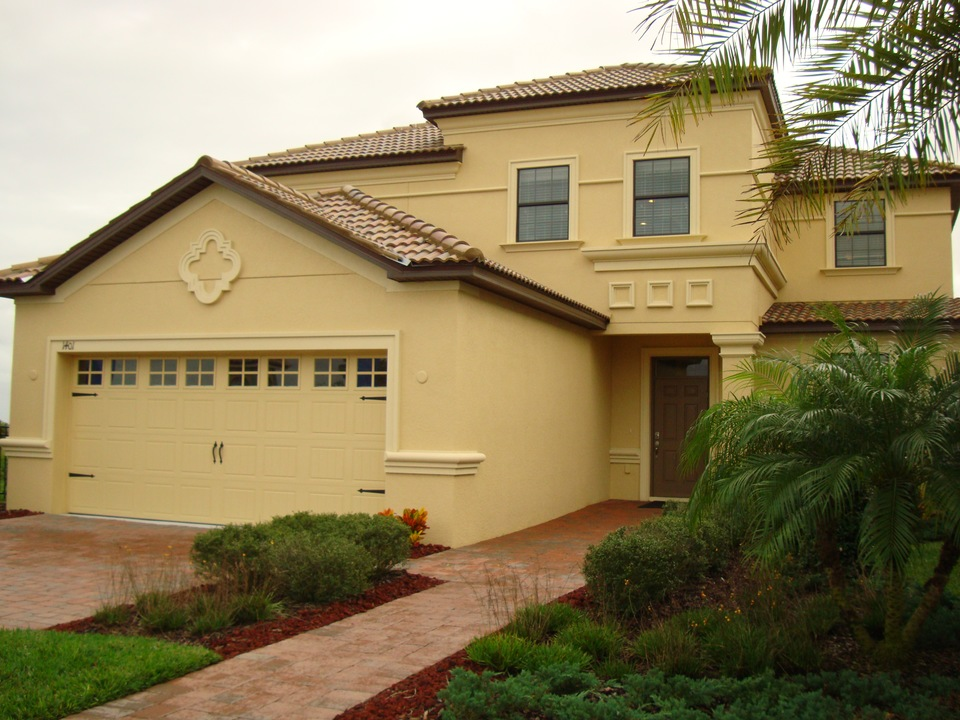 Foreign Investors Searching for Vacation Home in Orlando FL area