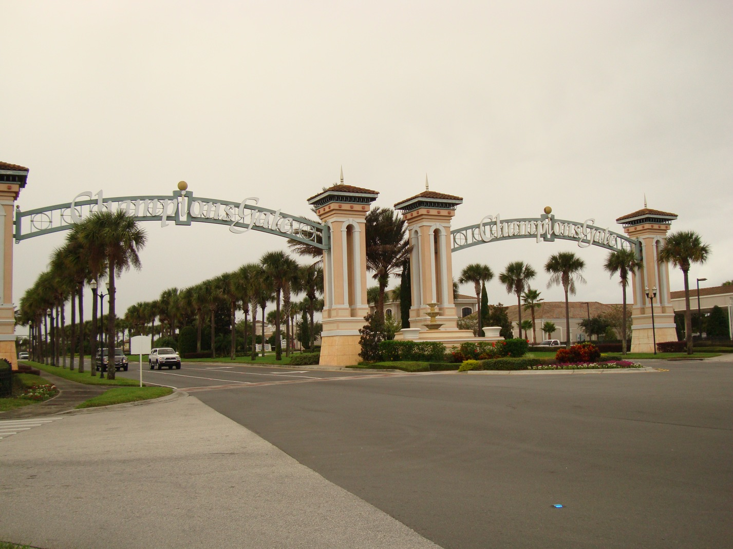 Vacation Homes for Sale Near Disney World and the Orlando ...