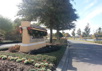 Summerport Community Sold Homes from January 2013 to December 2013 | Windermere Fl 34786
