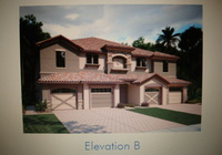 Champions Gate Fl 33896 - The Turnberry Model Champions Gate Club