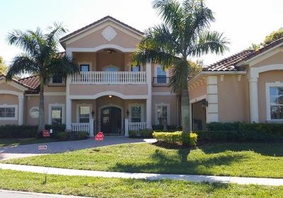5501 Bay Side Dr, Orlando Fl 32819