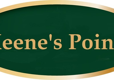 Video of Keene's Pointe a Gated Golfing Community