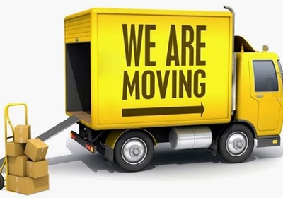 Video of Moving tips by an experienced mover.