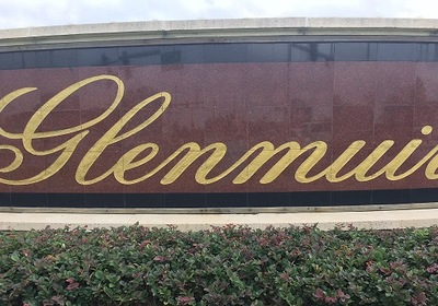 Glenmuir a Gated Community in Windermere Florida