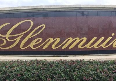 Glenmuir a Gated Community in Windermere Florida