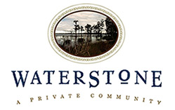 Waterstone a gated community in Windermere Florida. Plus some great information ;-)