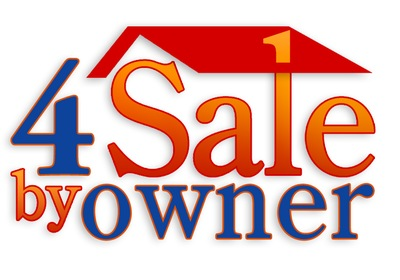 Buying a For Sale By Owner Home From private seller Zillow Trulia yard sign ad or a FSBO site