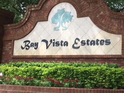 Bay Vista Estates Orlando Fl|Homes For Sale