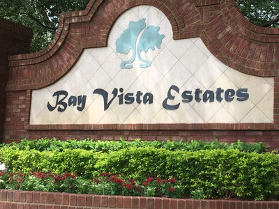Bay Vista Estates Orlando Fl|Homes For Sale