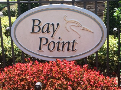 Bay Point Drive Orlando Fl Luxury Lakefront Homes