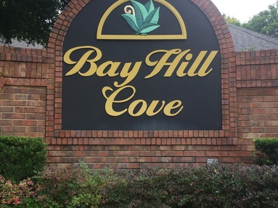 BAY HILL COVE Orlando Fl-Homes For Sale