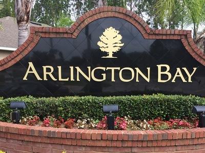 Arlington Bay Windermere Fl Homes For Sale