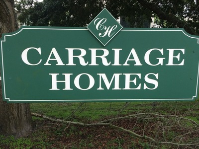 Carriage Homes Orlando Fl-Homes For Sale