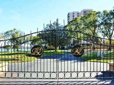 Orlando Condos For Sale|Bay View Reserve Orlando