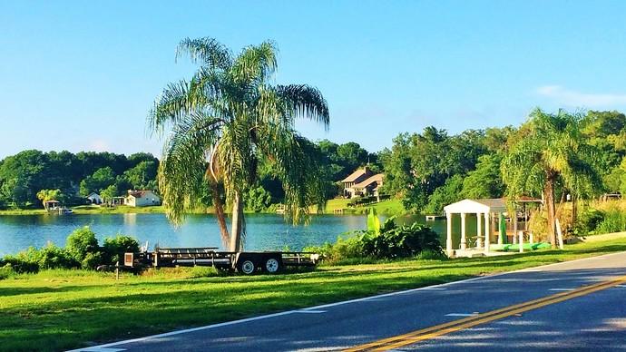 Lake Cane Homes For Sale. Lake Cane Orlando Fl ...