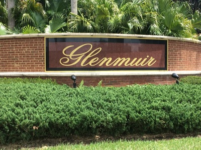 Glenmuir Windermere Fl-Homes For Sale