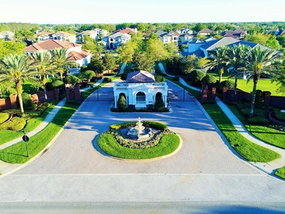 Bellaria Windermere Florida|Homes for sale