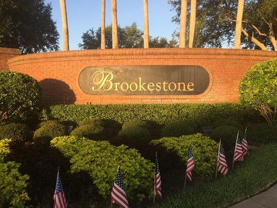 BrookeStone Homes For Sale|Ocoee FL