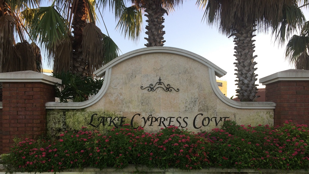 lake cypress cove homes for sale windermere fl