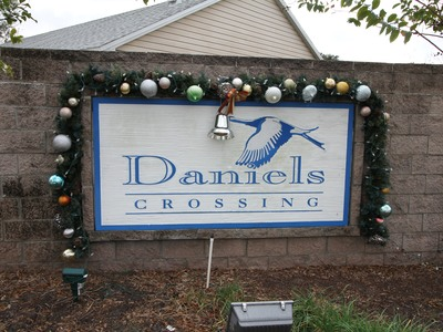Daniels Crossing Winter Garden Fl-Homes For Sale