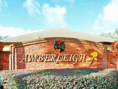 Amberleigh Winter Garden Fl Homes For Sale