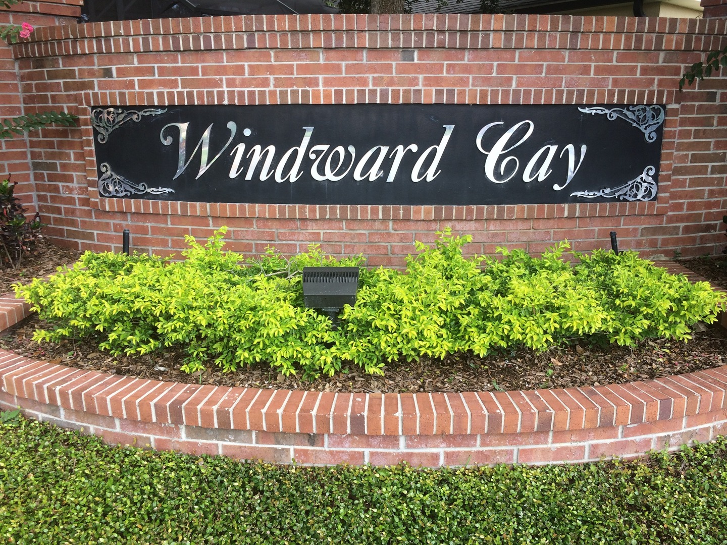 windward cay winter garden florida homes for sale