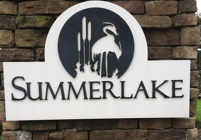 SUMMERLAKE WINTER GARDEN FL-SUMMERLAKE HOMES FOR SALE