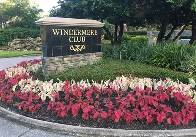 Windermere Club|Butler Bay Homes For Sale And Rent