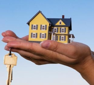 How and When To Buy a House
