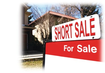 SHORT SALE PROCESS-SHERIFF SALES REO DEFINED TIPS AND TRICKS