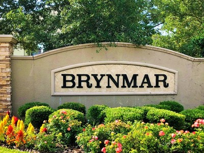 Brynmar Ocoee Fl Homes For Sale