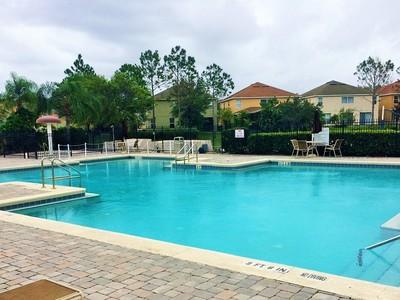 Avalon Lakes Orlando FL Homes For Sale