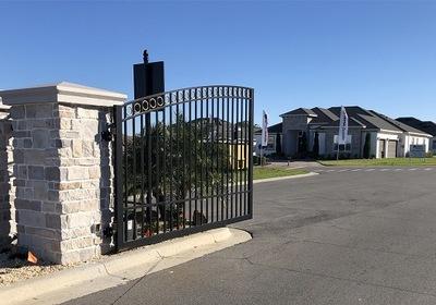Gated Communities in Orlando Florida