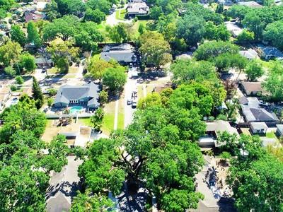 Adair Park Homes For Sale