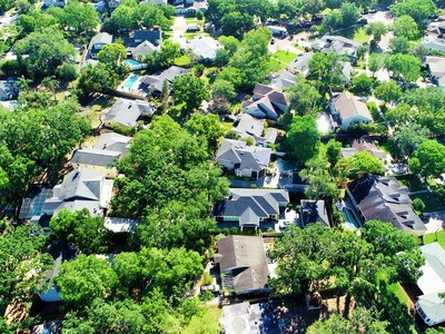 Edgewater Heights Orlando Fl-Homes For Sale
