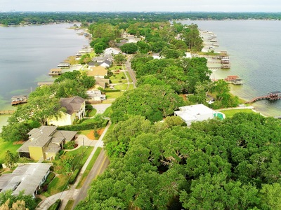 Belle Isle FL Homes For Sale