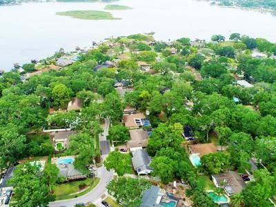 Conway Orlando FL