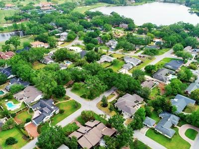 Country Club Estates Orlando FL|Homes For Sale