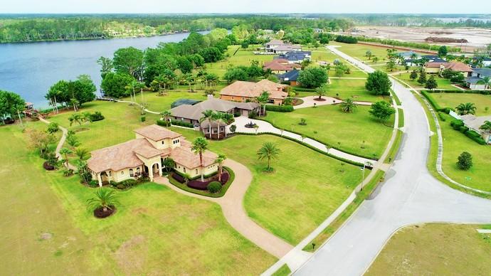 Superb Lukas Estates In Orlando Fl Community Information And Homes Download Free Architecture Designs Scobabritishbridgeorg