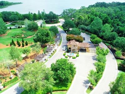Bella Collina Orlando FL Homes For Sale