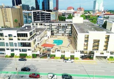 Orlando Fl Commercial Real Estate