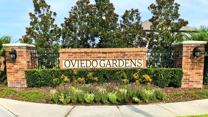 Phenomenal Oviedo Gardens Fl Homes For Sale Oviedos Best Real Estate Site Download Free Architecture Designs Ferenbritishbridgeorg