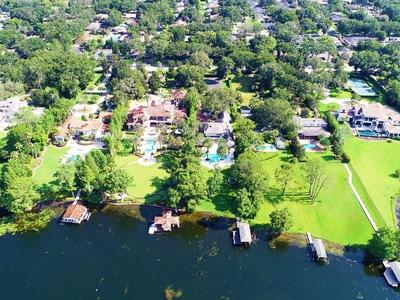 Adams Grove Maitland Fl Homes For Sale