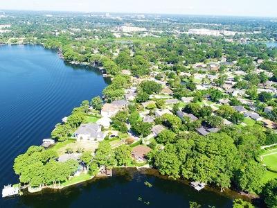 Delroy Park Maitland Fl Homes For Sale