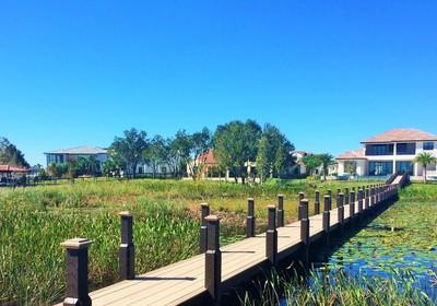 Orlando Fl Luxury Homes For Rent