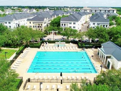 Baldwin Park Orlando Fl-Homes For Sale