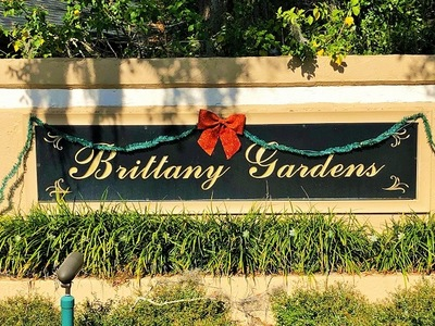Brittany Gardens Maitland Fl Homes For Sale